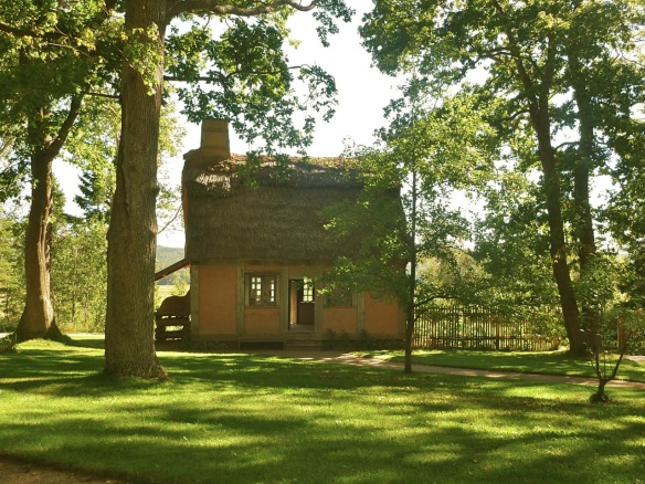 Acadian House2