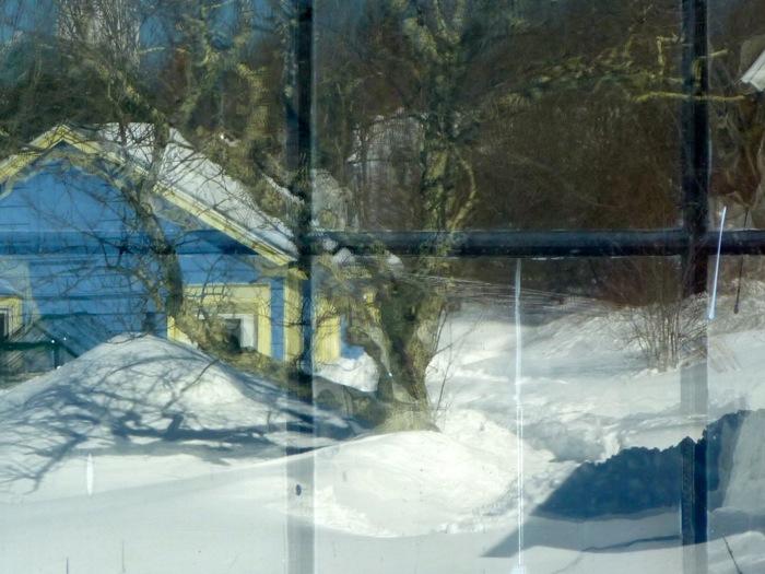 snow2115